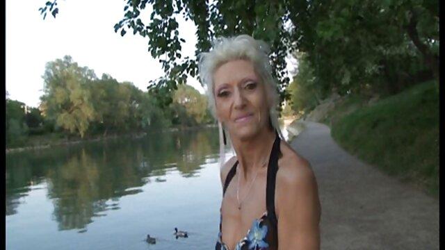 Abuela videos de porno latino gratis gorda británica r20