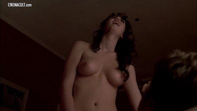 strapon A videos latinos de sexo la mierda