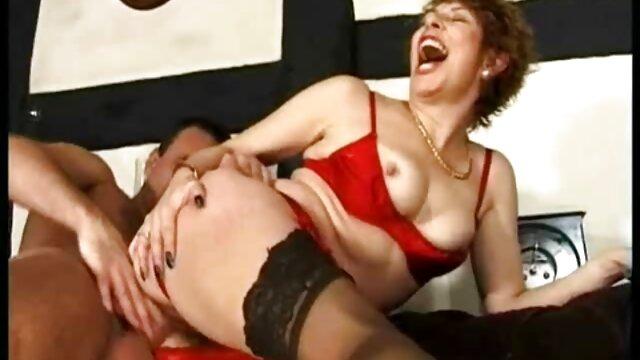 Chica sexo romantico latino de Beijing