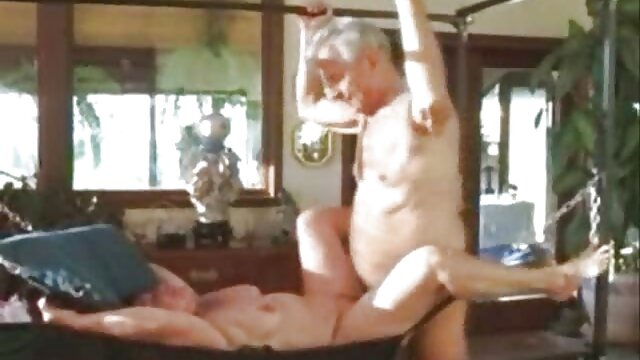 Lucie porn latino amateur Theodorova