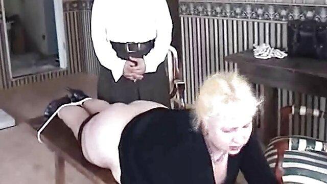 Abella porno amatrur latino anderson
