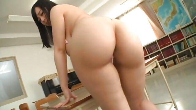 Polla grande puta sexo latino amateur