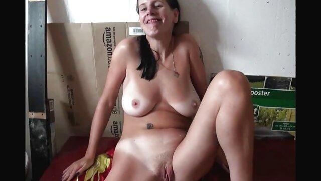 BB 438 sexo hd latino