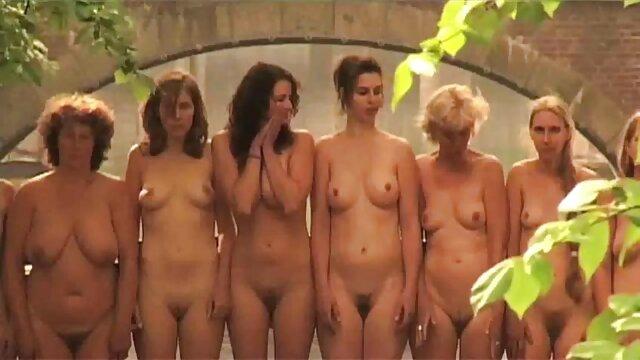 Ama dura video sexo latino