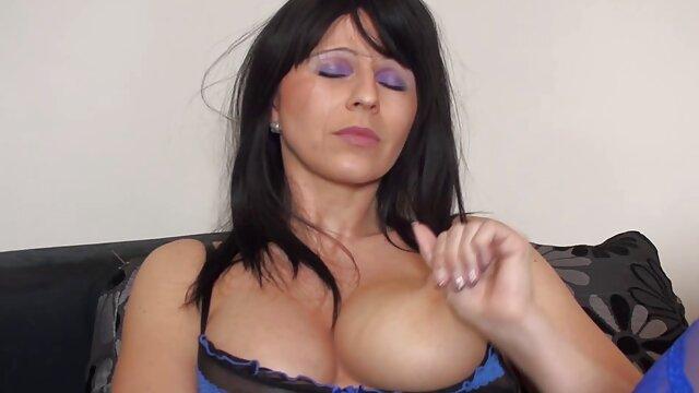 Princesa peluda caliente follando porno latino full hd con Rocco