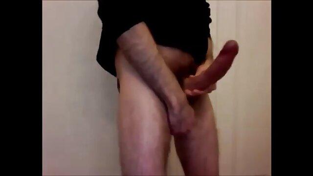 Victoria encanto sexo gay bilatin