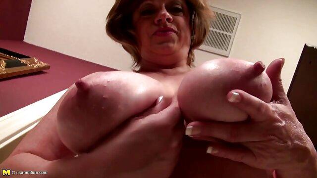 Rubia video sexo latinos Qt