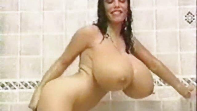 Bbw amateur sexo con latinos esposa en medias