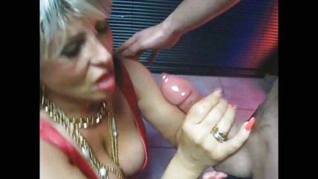 Alexis video xxx latino Silver - Tetona Británica Anal