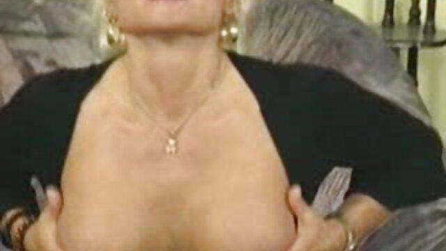maestra patricia porn latino amateur