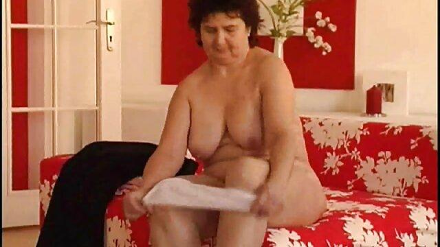 Taija Rae - porno español latino hd Zonas eróticas