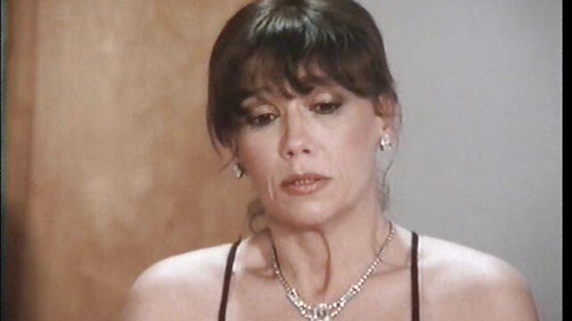 Mia Parks es tan inocente y no tan videos latinos amateur inocente