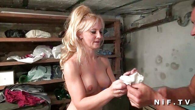 Adolescente amateur sexo en latino primero sexo anal