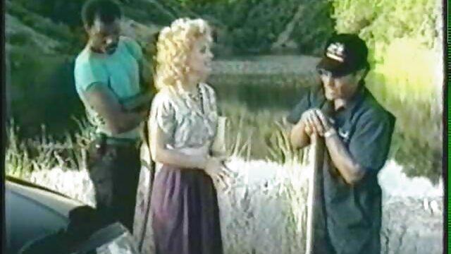 Shamin con salman videos sexo casero latino