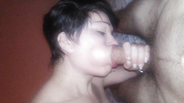 Gook Bitch doble porno latino 1080p follada y rellena por dos psicópatas! Por: FTW88