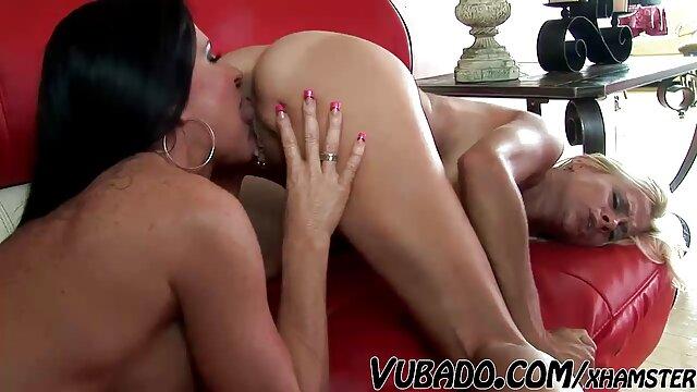 cam1st, porno latino full hd chica sexy