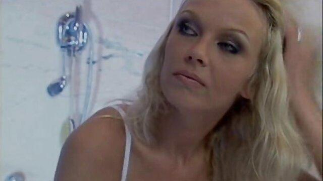Buen sentimiento video porno casero latino