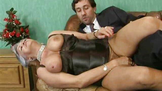 Le gustan videos de sexo latino casero viejos y jóvenes