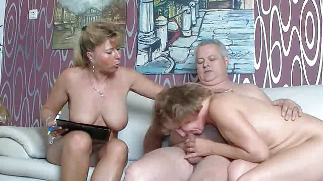 pelirroja inglesa madura sexogratislatinas su hombre y su pareja