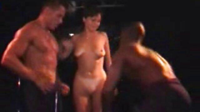 gangbang esa porno en vivo latino puta