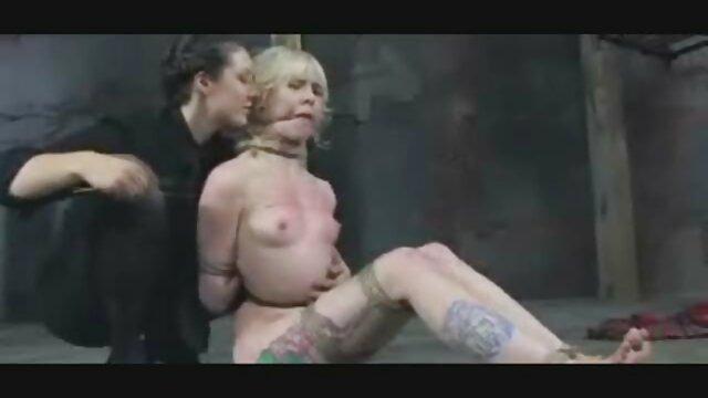 Rachel Starr porno animado latino Cuarteto de lesbianas