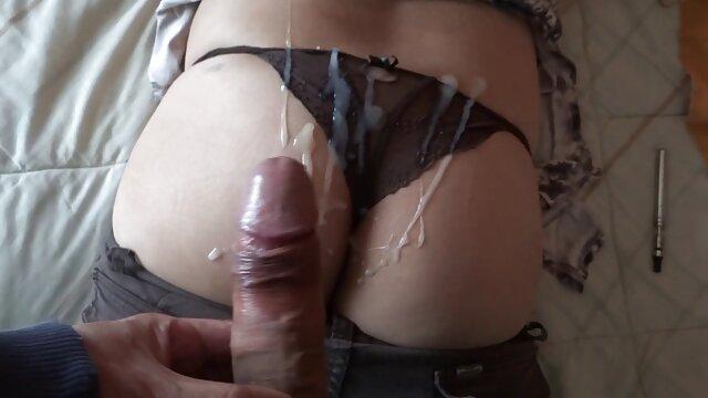 medias sexo en porno latino en vivo pantimedias de nylon leotardo