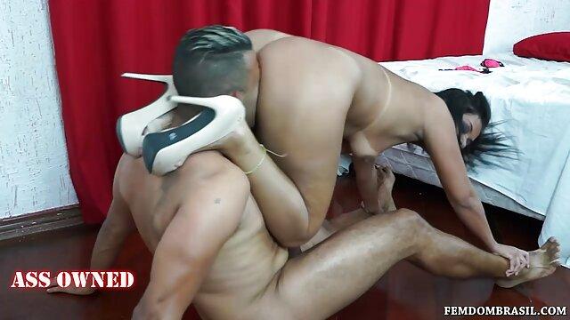 Pam # videos de sexo latino 3
