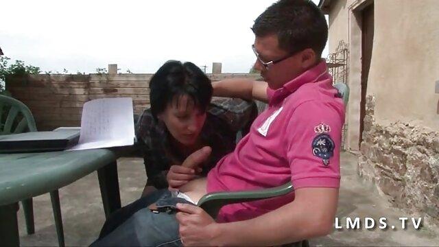 Linda logan amateur latino vip en el trabajo
