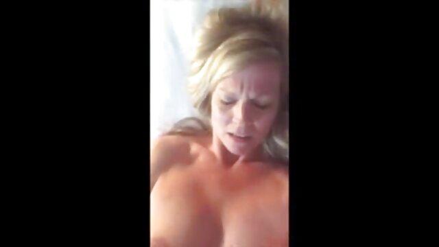 Christina Copafeel - Culo de sexo en español latino xxx burbuja
