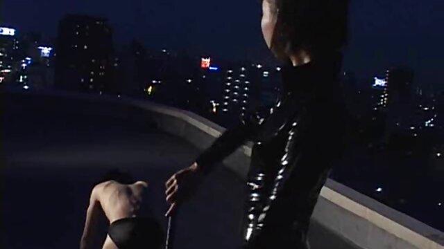 Bobbi porno español latino hd starr mucama