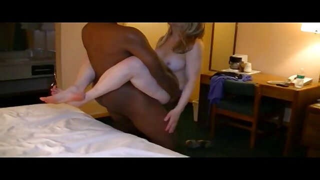 Sorpresa sexo latino en vivo