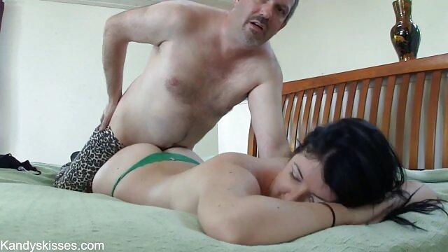 Gordo porno latino full hd maduro r