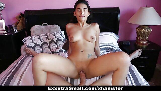 Midori - la reina de sexoamateurlatino ébano anal
