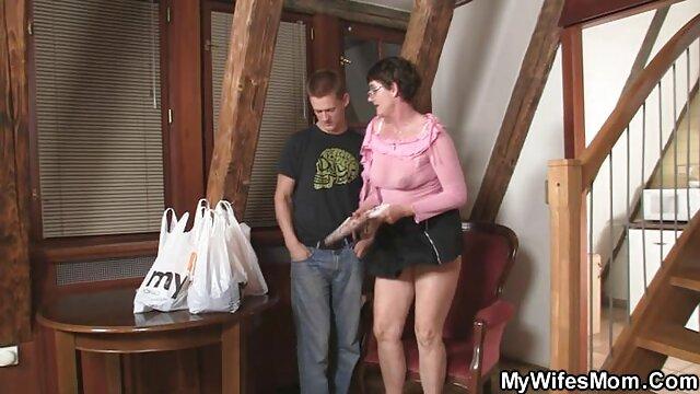 Tetona rusa puta da mamada sexo gratis en latino 2