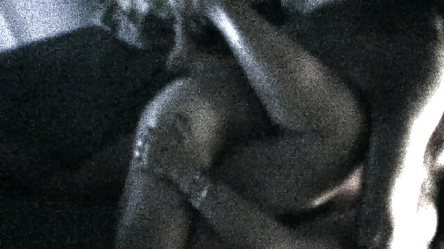 Alexis gordita videos de sexo gratis en español latino