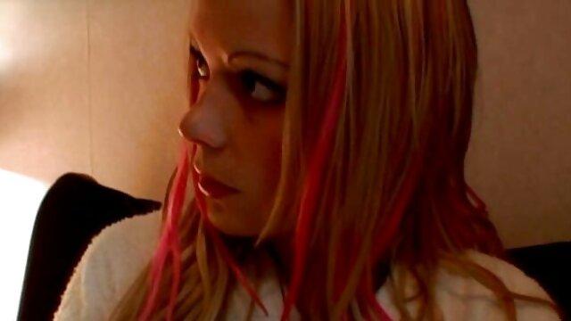 Gordito brunnette obtener sexo latino videos follada