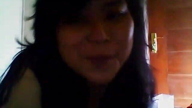 Muñecas latinas adolescentes - videos sexo amateur latino Lola