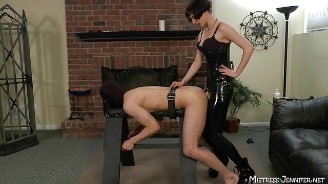 Diosa de ébano del sexo - Miss Simone videos sexo amateur latino