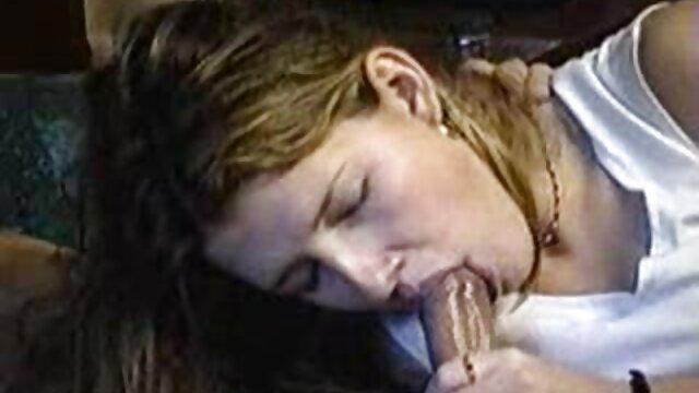 Esposa follada en un trios sexuales latinos hotel de Madrid por un guardia de seguridad del hotel