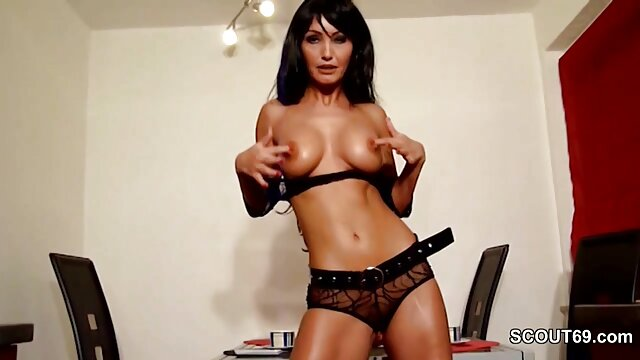 Swinger xxx videos latino Thon r72