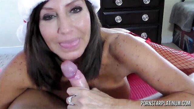Fisting divertido amateur porn latino 24