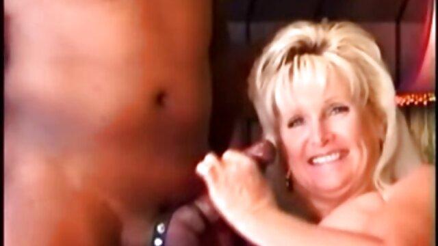 Lujosa esposa excitantes escenas porno latino amateir de sexo