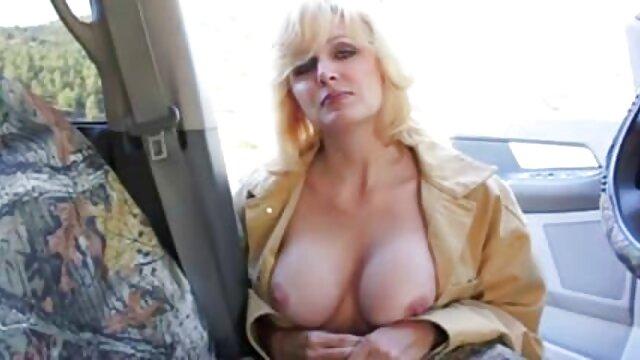 jugoso n mojado espeso cremoso stripper anal amateur latino COÑO P2