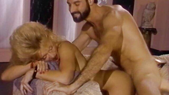 Gangbang negro retro kinky de la video porno amateur latino esposa blanca 2