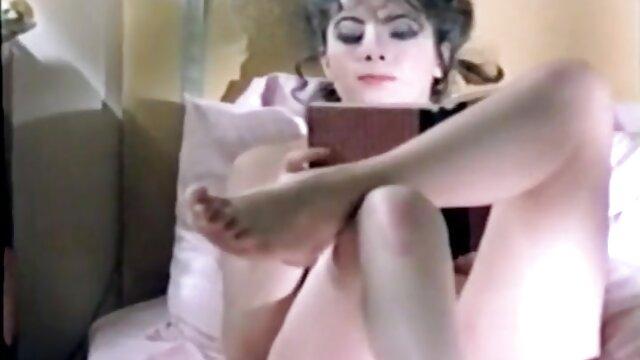 chica porn latino hd sensual