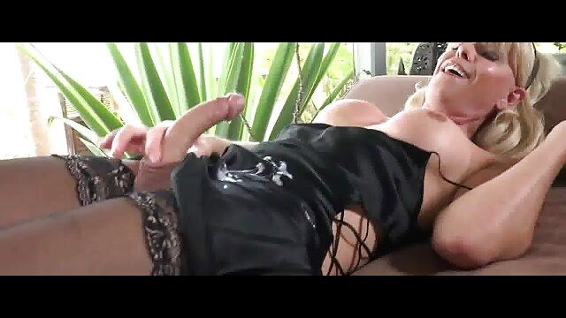 mi linda sexo anal en español latino ex novia
