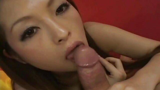 Novia anal sexo gratis en español latino