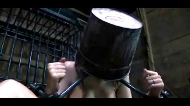 Sharon Lee - Ponlo en mi sexo videos latinos culo asiático S88