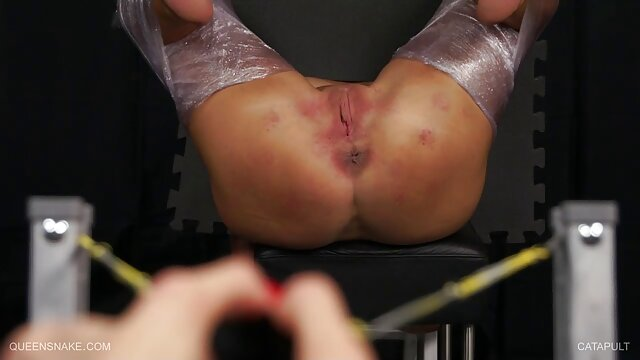 linda joven rubia sexo gratis español latino
