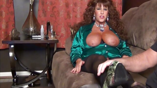 TACONES videos caseros latinos porno ALTOS Y NYLONS 02